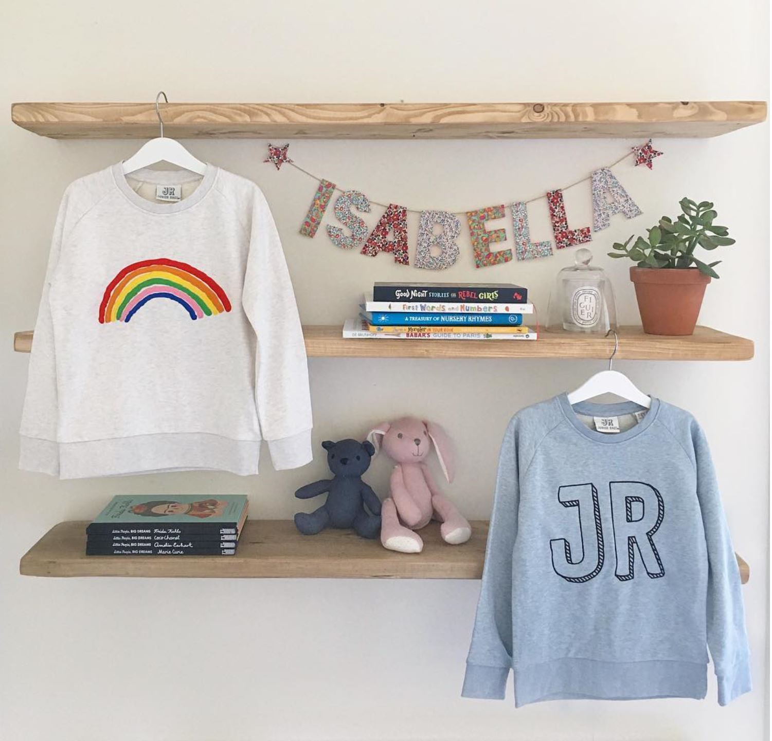 rainbow-cream-embroidered-sweater
