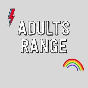 ADULTS RANGE